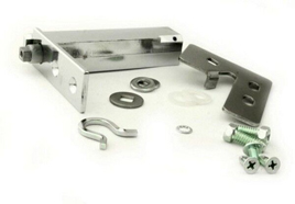 Refrigeration Door Hinge